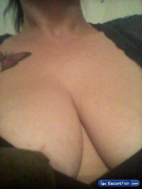 escort video erotic massage terms