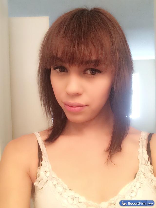 Ts Asian Jane 2