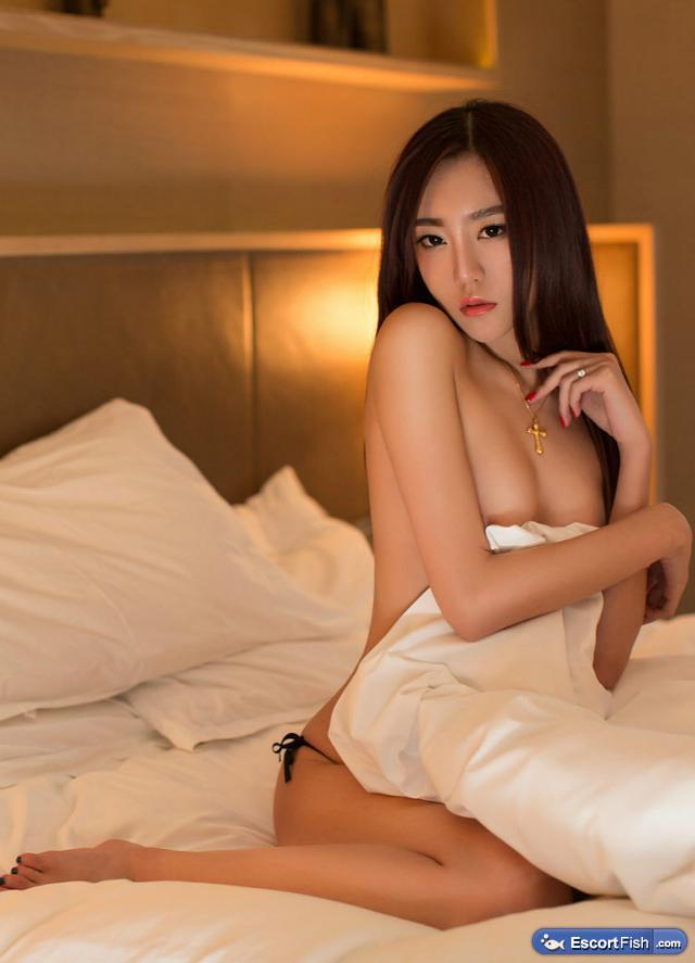 Private escorts nj