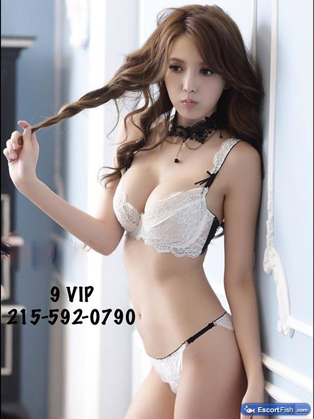escorts in vincennes in