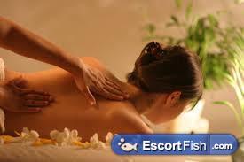 full body massage wikipedia Augusta, Georgia