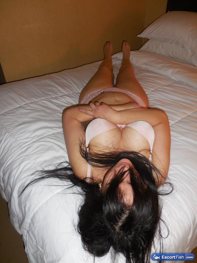 Busty connecticut escorts Escort New Haven CT , escort girls in New Haven CT