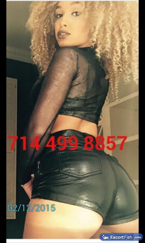 escorte & massasje latin sex