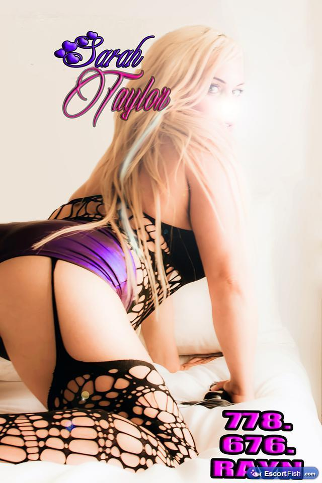 putita brazilian escort perth