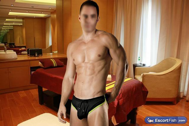 aussie escort craigslist male escort