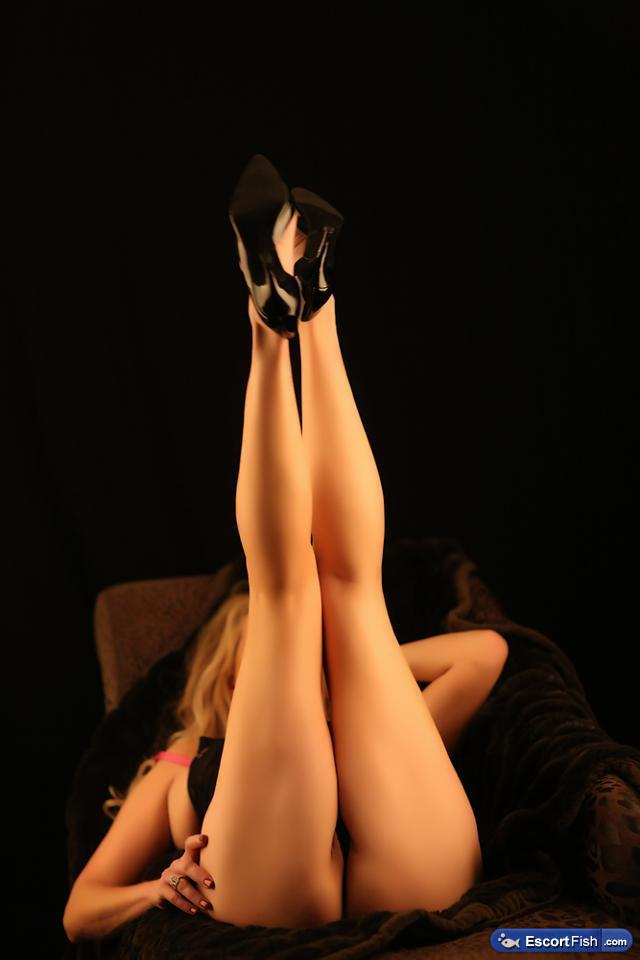 Massage Parlours in Stockport Find Review Stockport