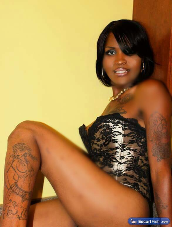 Va beach independent escorts