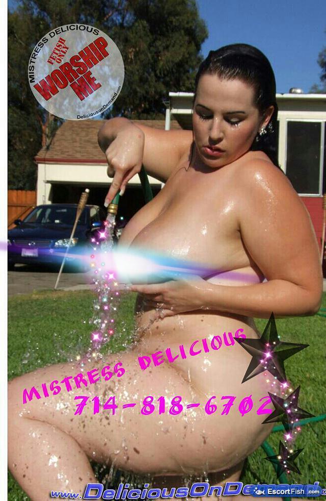 bbw mistress massage escort lolland