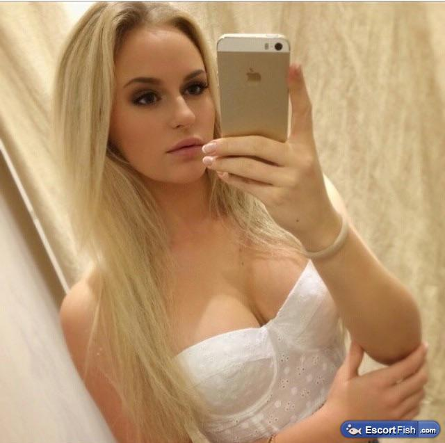 Young escorts in south west