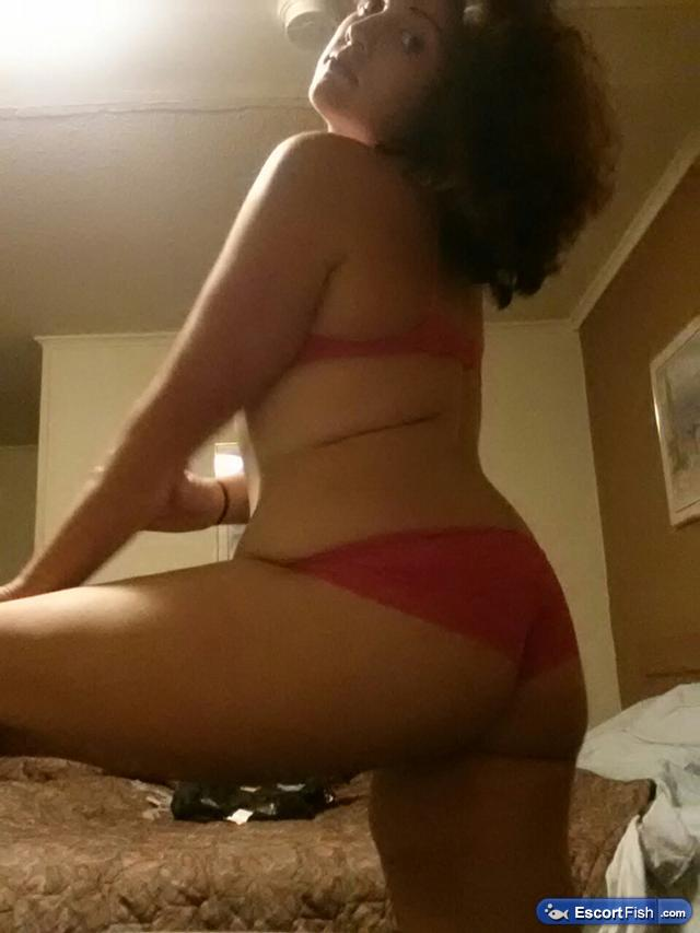 escort ladys backpage  massage Brisbane
