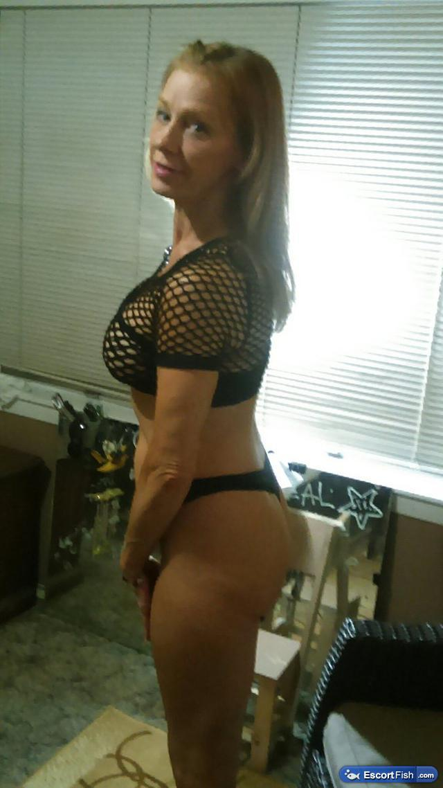 TexasVixen Escort in Houston, United States - Escort-Ads