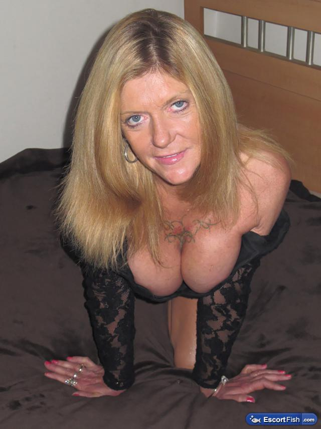 Marion ohio ts escorts