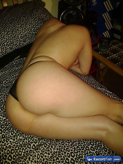 In Finland Erotic Massage Gdansk