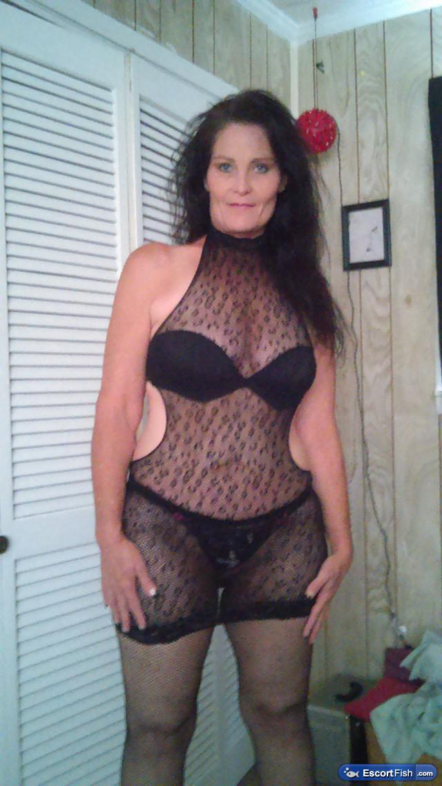 ALABAMA escort listings - Craigslistgirls - Local craigs