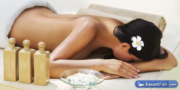 Renton, WA Erotic Massage Parlors - Asian Massage