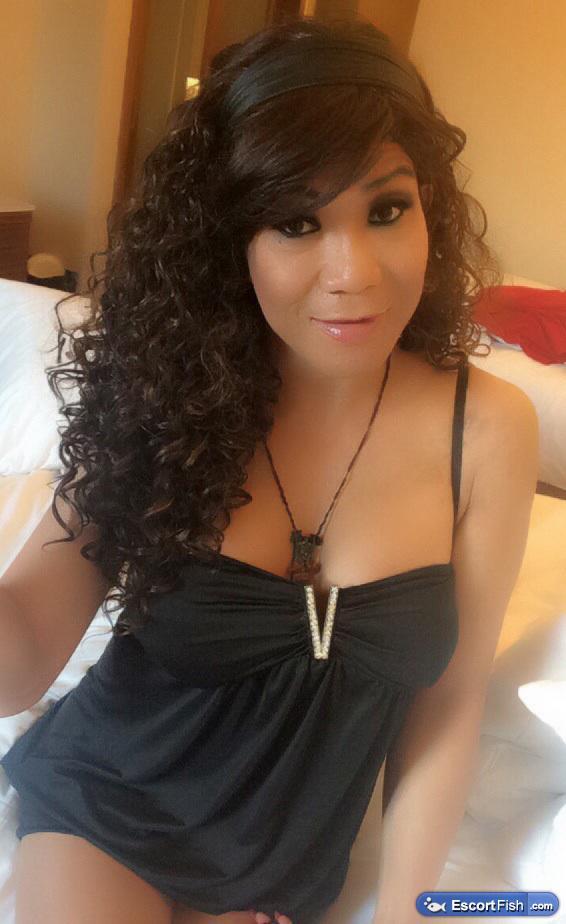 nudist dating homo thai massasje mjøndalen