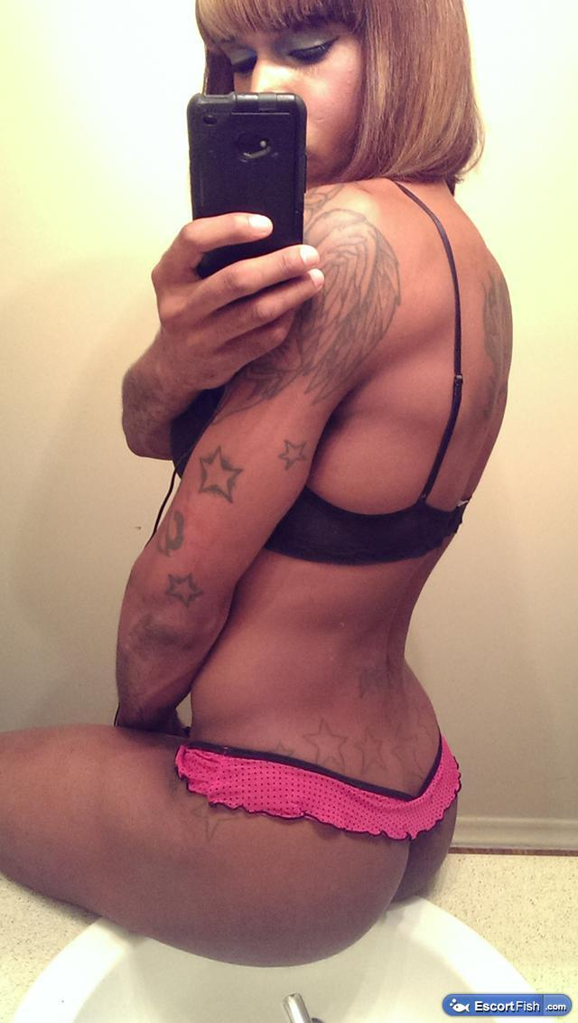 Shemale & Transsexual Escorts - Raleigh Adult