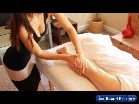 erotic body to body massage video Escondido, California