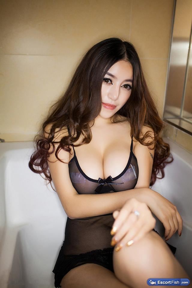 Huntington 347 866 1206 Body To Body Sexyhot Japanese
