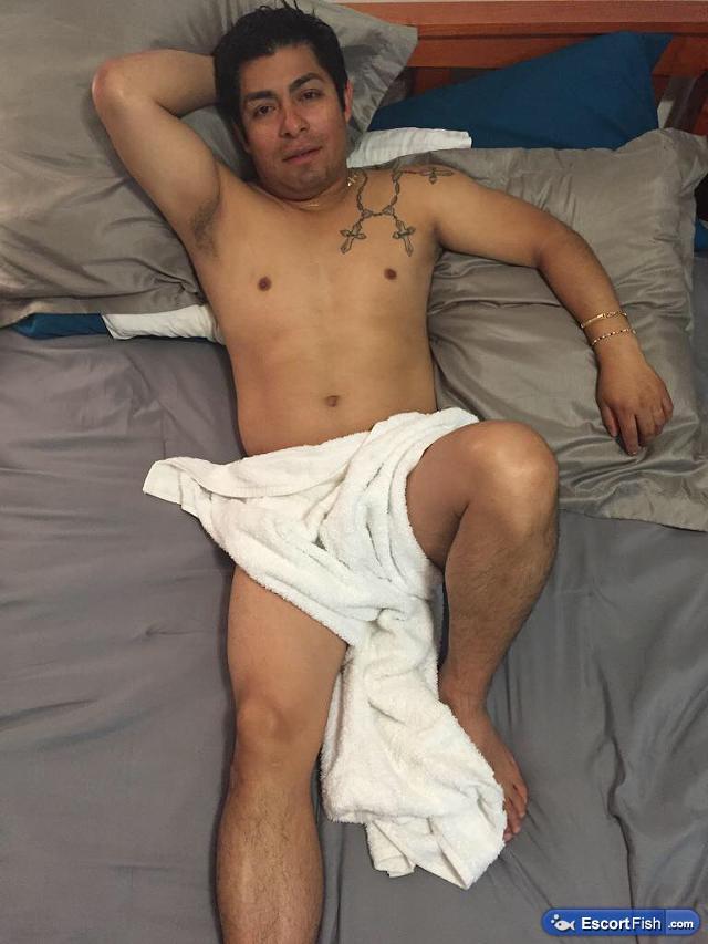 Male erotic massage maryland dc virginia